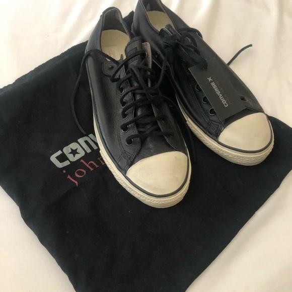 Converse By John Varvatos Men Sneakers